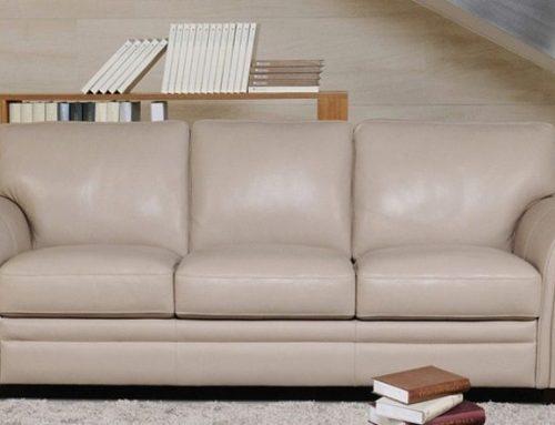 C mo conseguir que el sof encaje con la decoraci n de tu sal n - Como elegir sofa ...