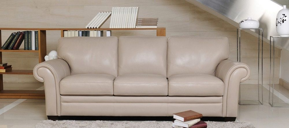 elegir el mejor sofá según tu estancia