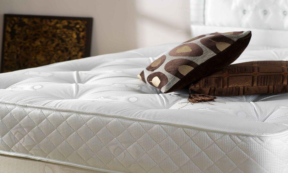 consejos para comprar colchón