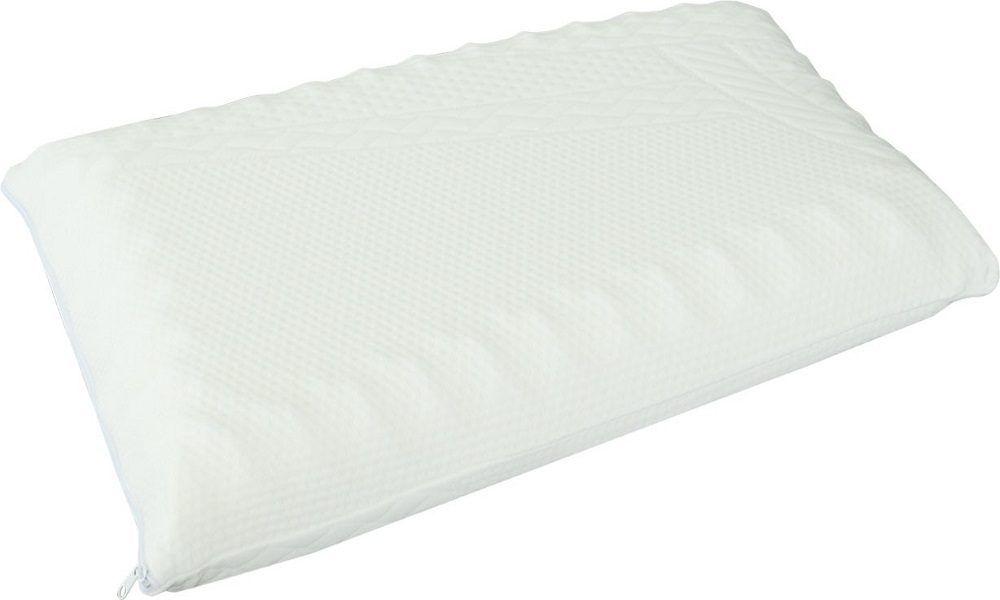 Almohada de espuma