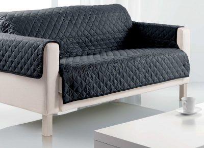 Tipos de tela para tu sofa
