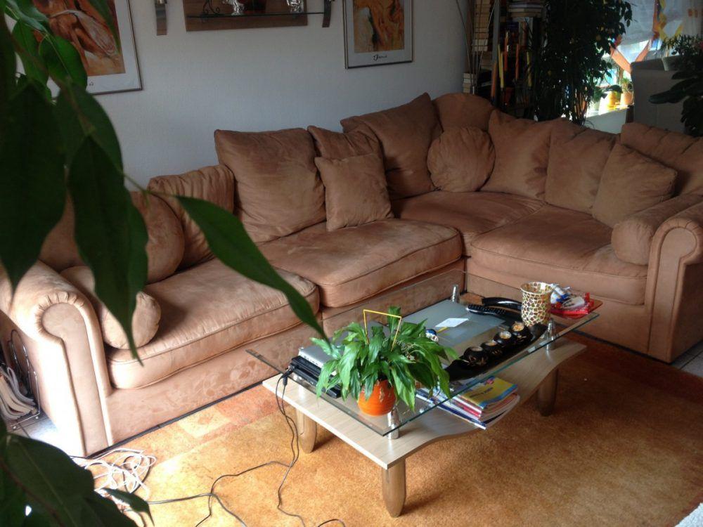 Razones y motivos por los que no es aconsejable comprar un sofá de segunda mano