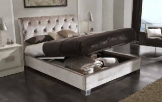 Los Beneficios que aporta un canapé tapizado