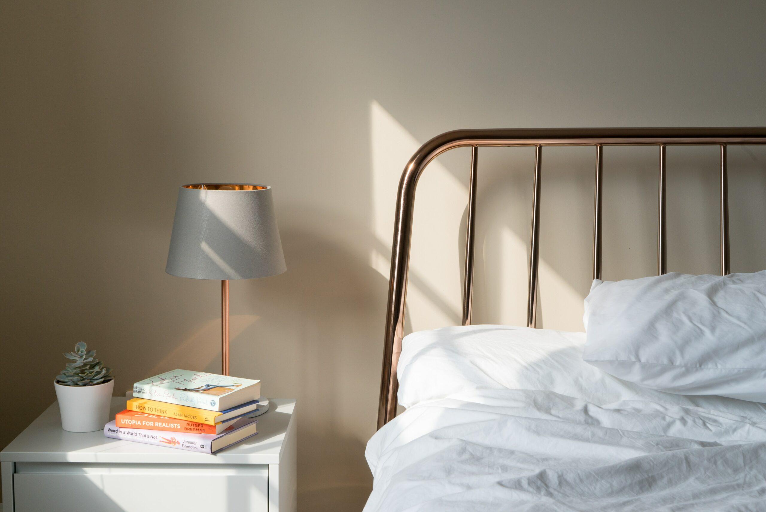 Los mejores cuidados para proteger el colchón