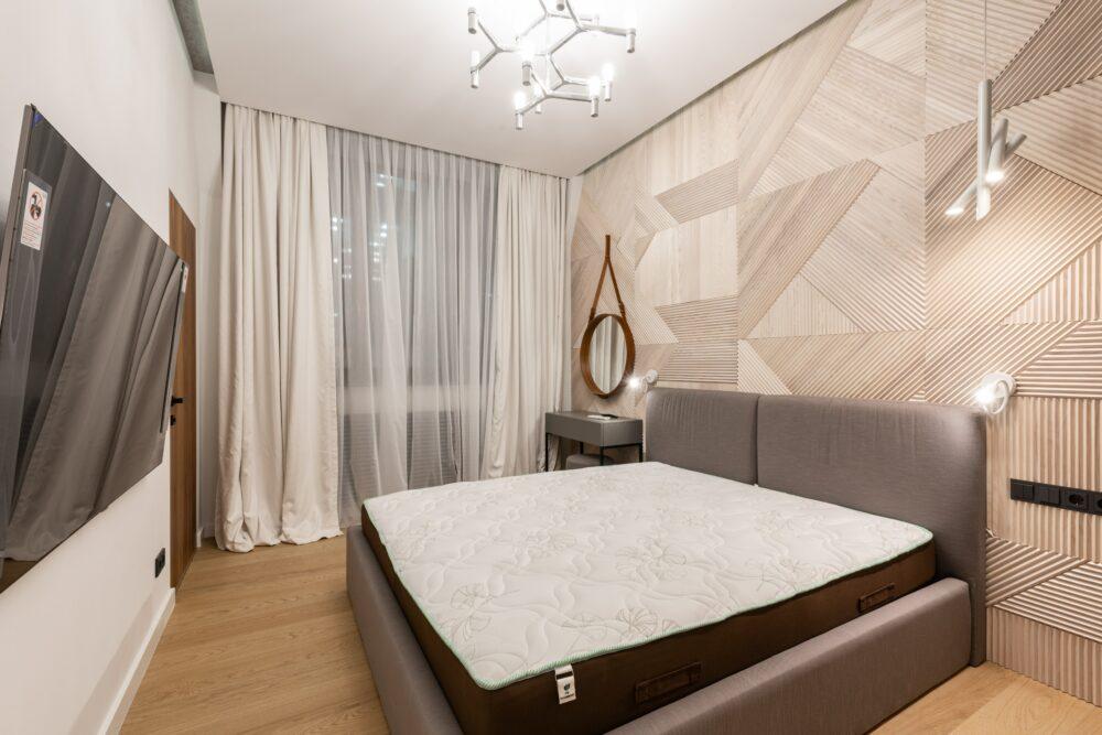 Las mejores maneras de proteger tu colchón de suciedad y líquidos
