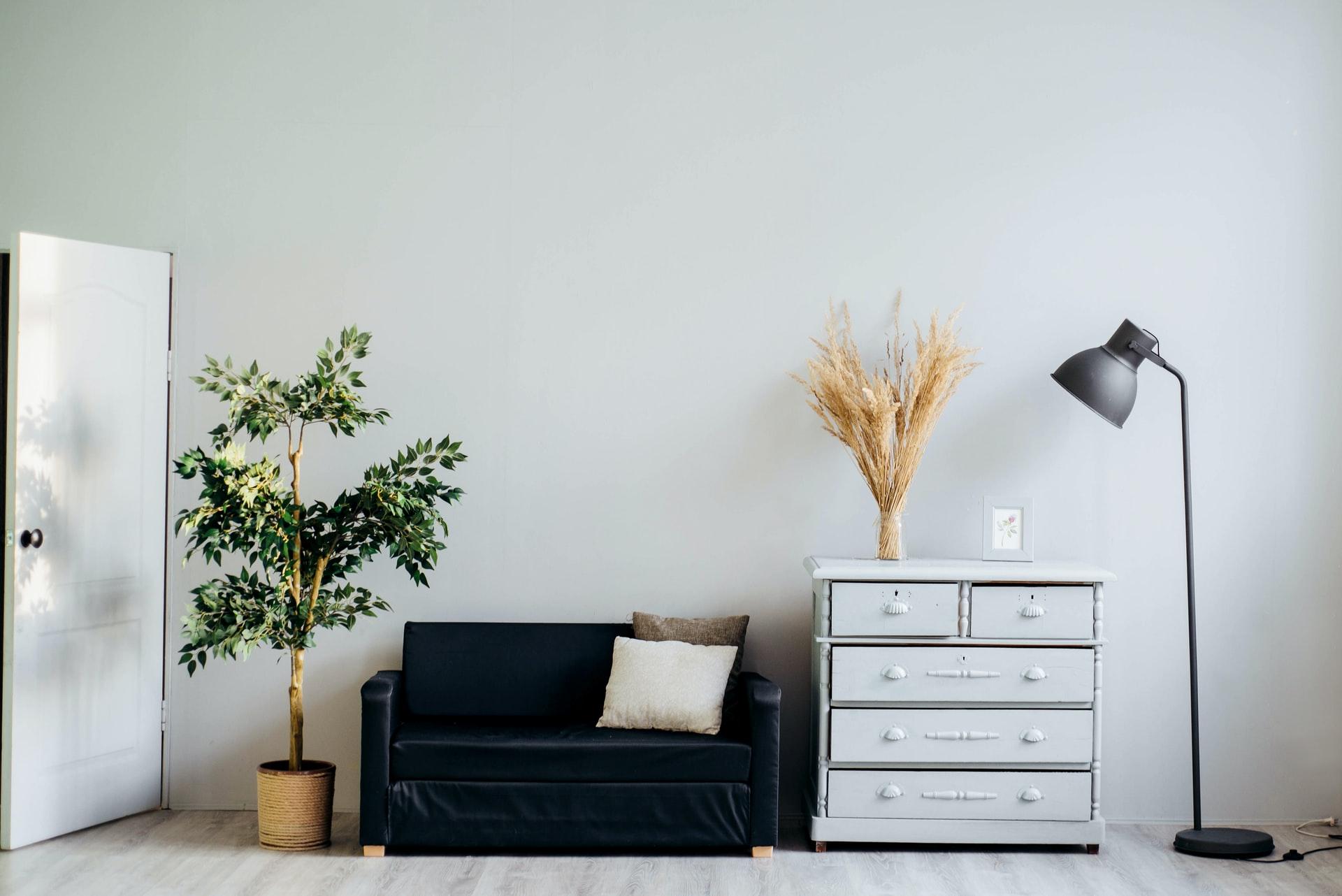 como escoger el sofá perfecto para dar personalidad a tu salón